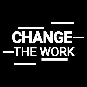 Change The Work, le netflix de la formation RH