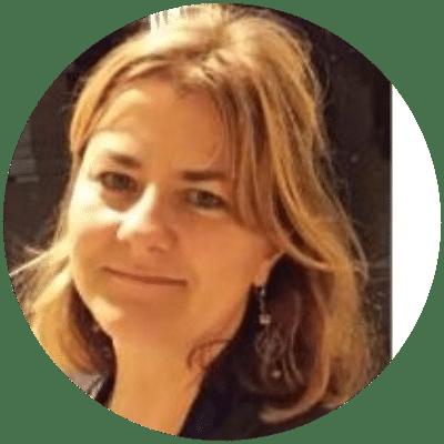 Karin Monflier