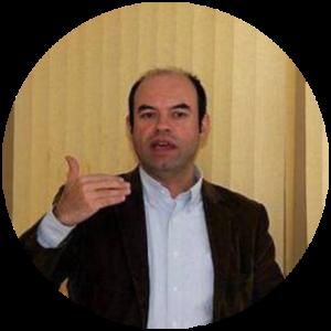 Alexandre Ribadeau Dumas, clients Change The Work