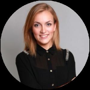 Elise Finalteri, clients Change The Work