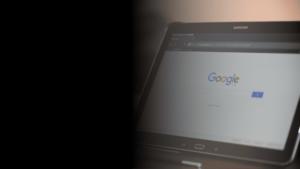optimiser ses annonces sur google, une formation change the work