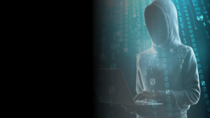 recruteur hackeur formation change the work